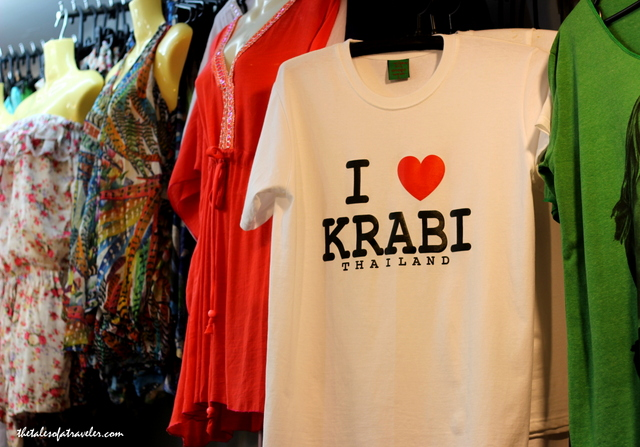 krabi-shopping