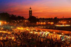 marrakech-in-morocco-32-desktop-wallpaper